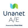 Unanet A/E Reviews