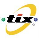 Tix logo