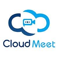 CloudMeet