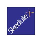 Skedulex Case Management Software