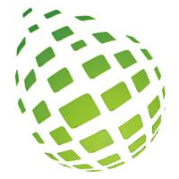 VirtualQ logo