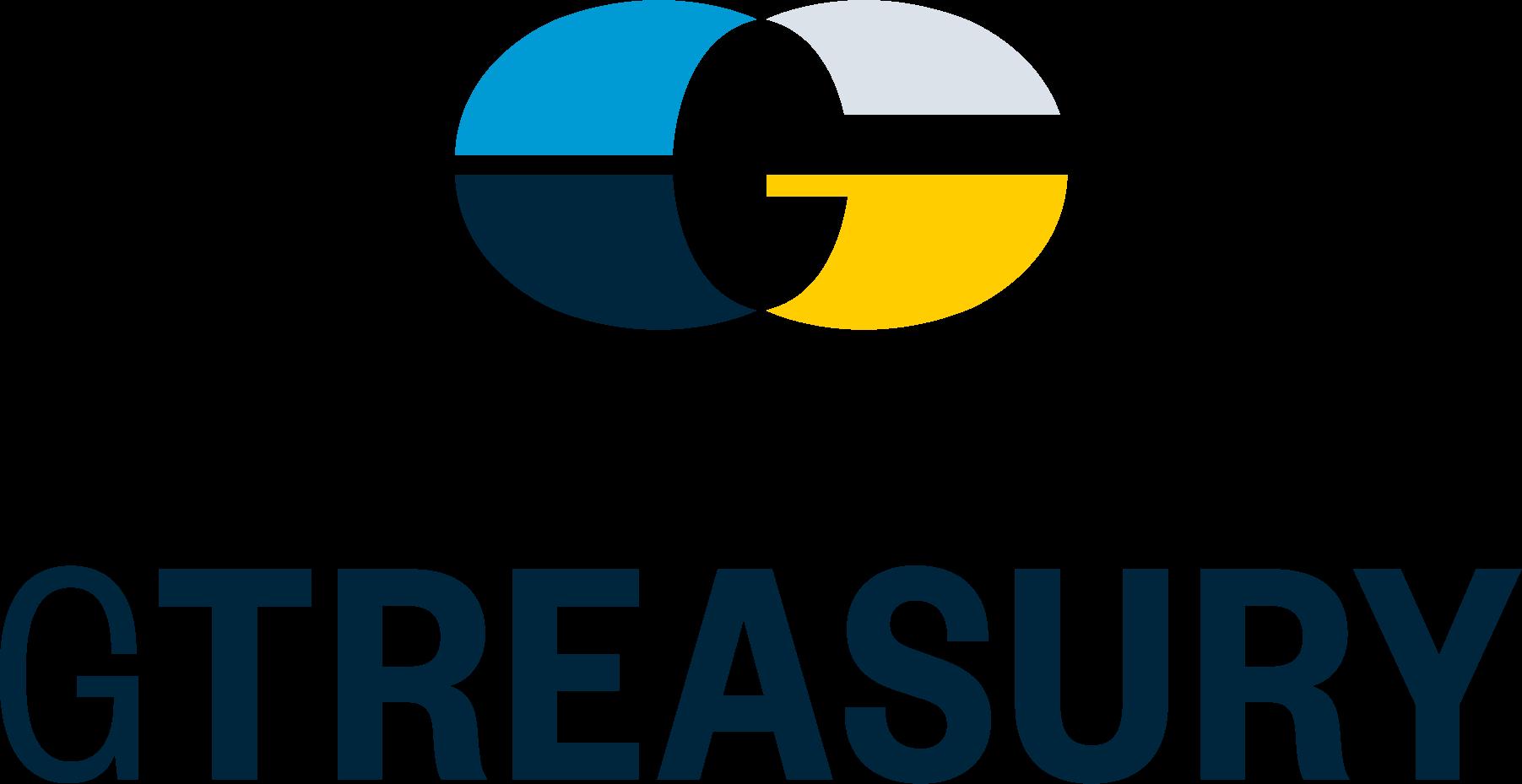 GTreasury