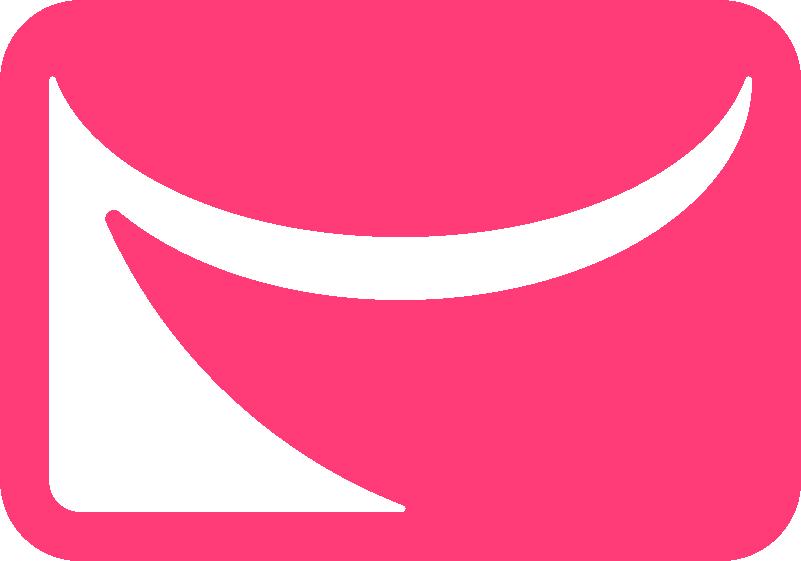 Sendlane Logo
