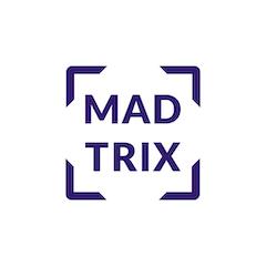 Madtrix