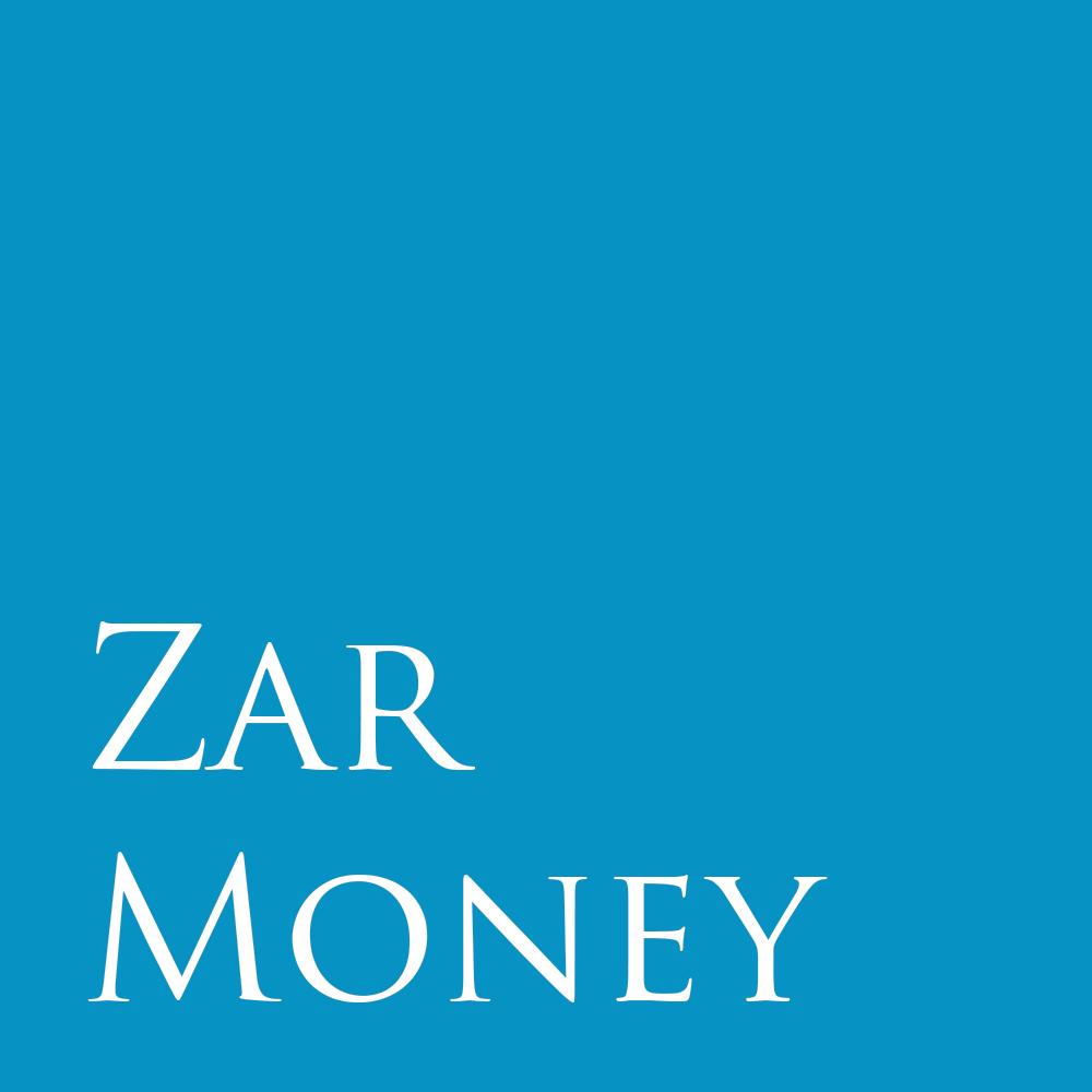 ZarMoney