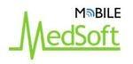 Mobile MedSoft