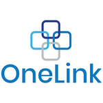 OneLink