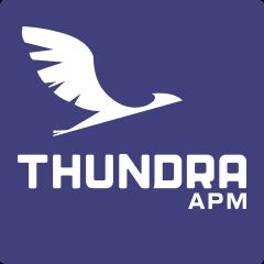 ThundraAPM