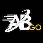 AB GO