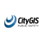 CityGIS