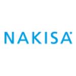 Nakisa Hanelly