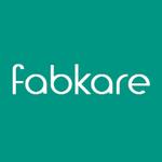 Fabkare
