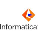 Informatica Data as a Service