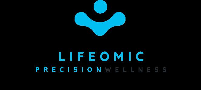 LifeOmic Precision Wellness