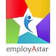 employAstar Reviews
