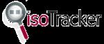isoTracker Document Management