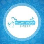 Discount Coupon Sender