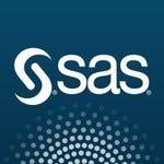 SAS Analytics Pro