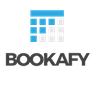 Bookafy Reviews
