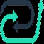 Eveneum Strategic Sourcing Application (ESSA)