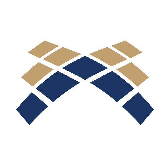 FlexSim logo