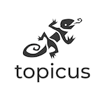 Topicus Pension and Wealth
