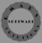 GMRAS Software Solutions