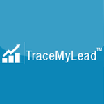 Trace My Lead