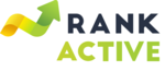RankActive