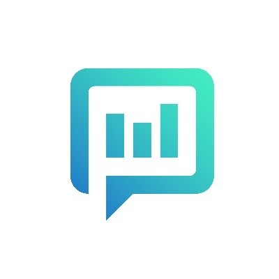 Perceptyx logo