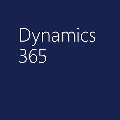 Dynamics 365 Business Central logo
