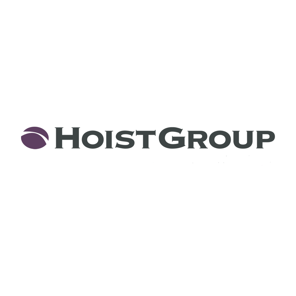 Hoist Mobile Remote Control