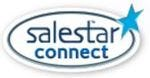 salestar