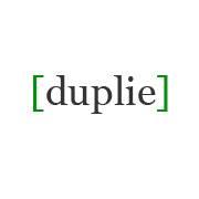 Duplie