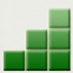Kaizen Asset Manager Web Edition
