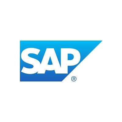 SAP HANA Cloud logo