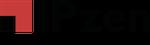 IPzen