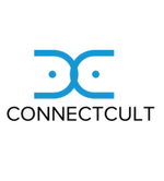ConnectCult