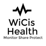 WiCis CareFlows