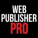 Web Directory PRO