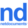 NetDocuments Reviews