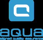 aqua ALM logo