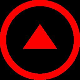 Fulcrumapp.com logo