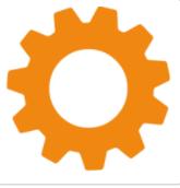 Prodio logo