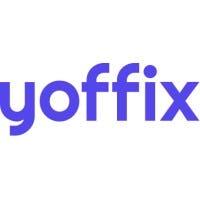 yoffix