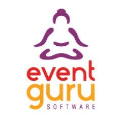 Event Guru