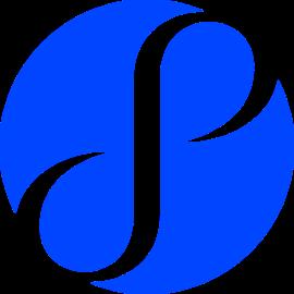 Where to Buy logo