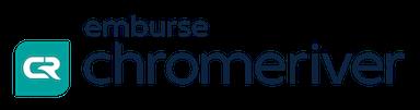 Emburse Chrome River Expense