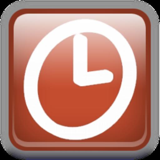 TimeFlow