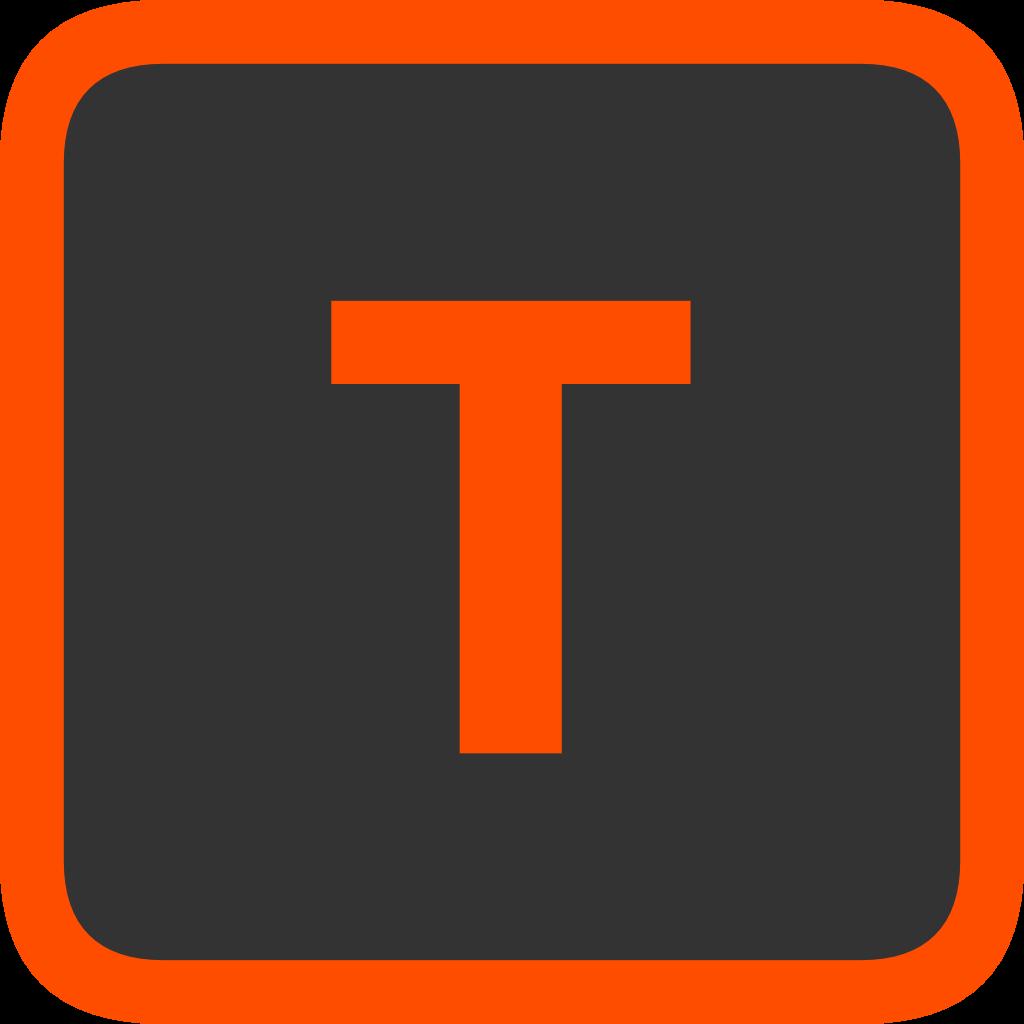 T-Plan logo